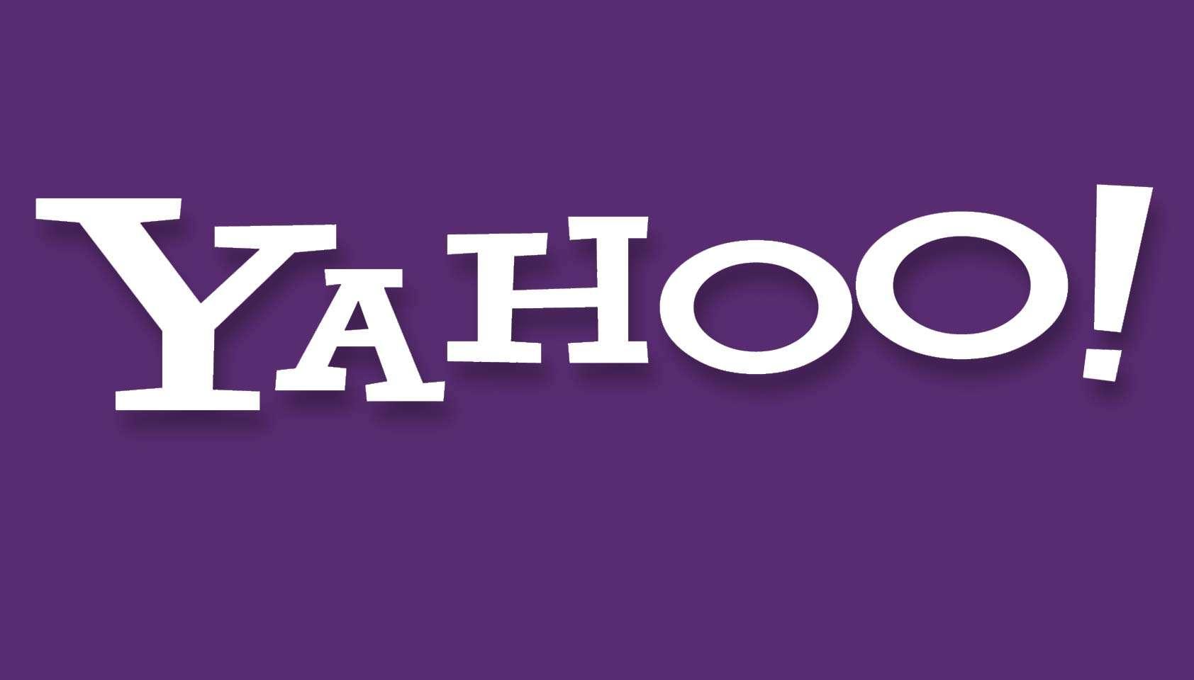 Yahoo #2