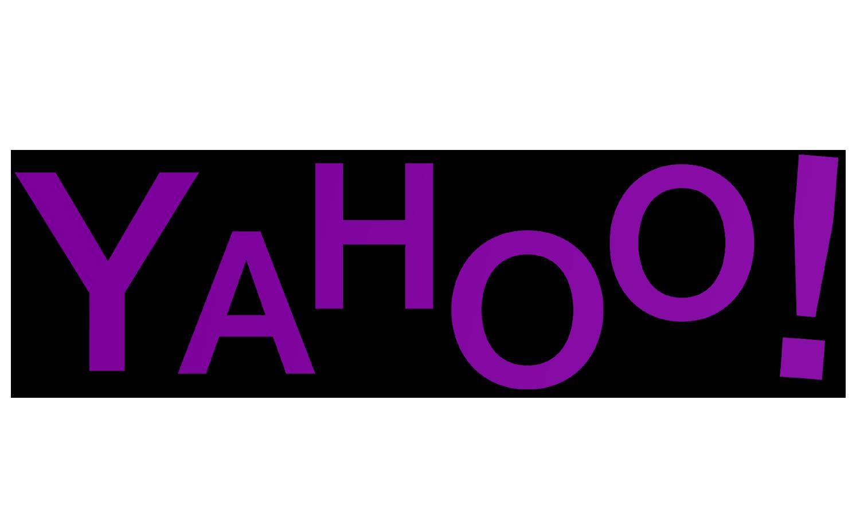 Yahoo Backgrounds, Compatible - PC, Mobile, Gadgets| 1500x926 px