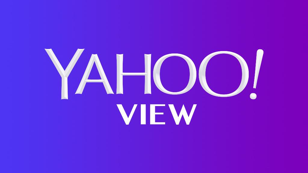 Yahoo HD wallpapers, Desktop wallpaper - most viewed