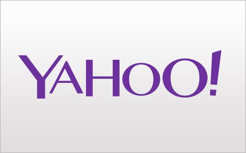 500x312 > Yahoo Wallpapers
