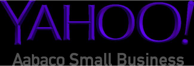 Yahoo Backgrounds, Compatible - PC, Mobile, Gadgets| 650x223 px