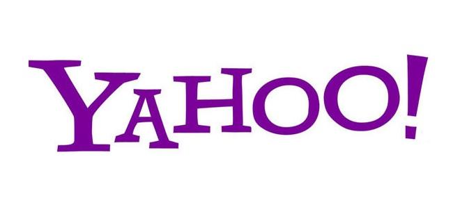 660x321 > Yahoo Wallpapers