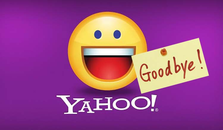 Yahoo High Quality Background on Wallpapers Vista