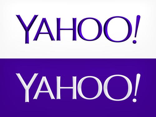 500x375 > Yahoo Wallpapers