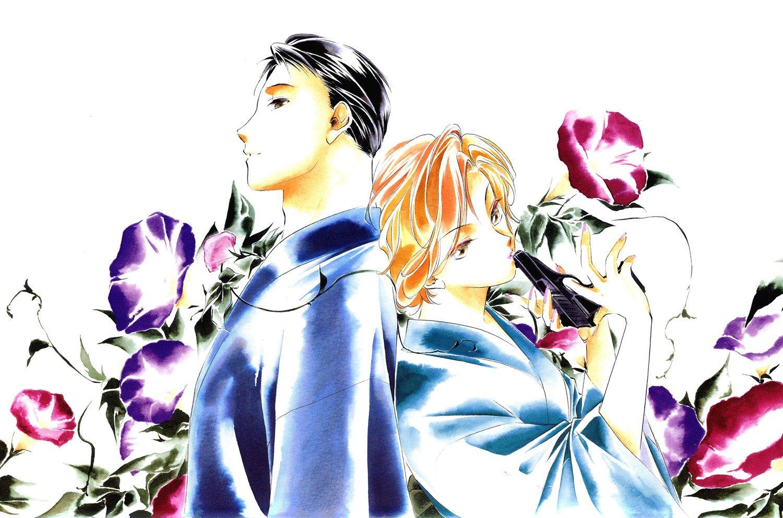 HD Quality Wallpaper | Collection: Anime, 1500x992 Yakushiji Ryouko No Kaiki Jikenbo