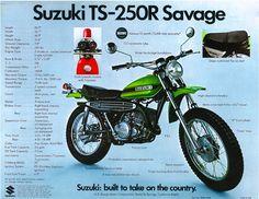 Nice Images Collection: Yamaha 125 Twin Scrambler Desktop Wallpapers