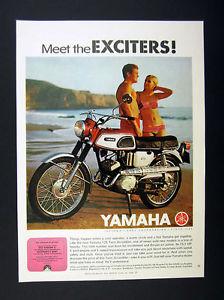 224x300 > Yamaha 125 Twin Scrambler Wallpapers