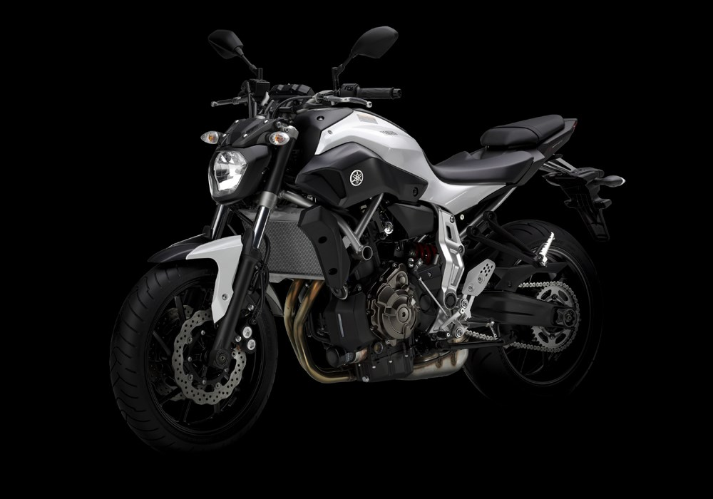 Yamaha Mt 07 Wallpapers Vehicles Hq Yamaha Mt 07 Pictures 4k Wallpapers 2019