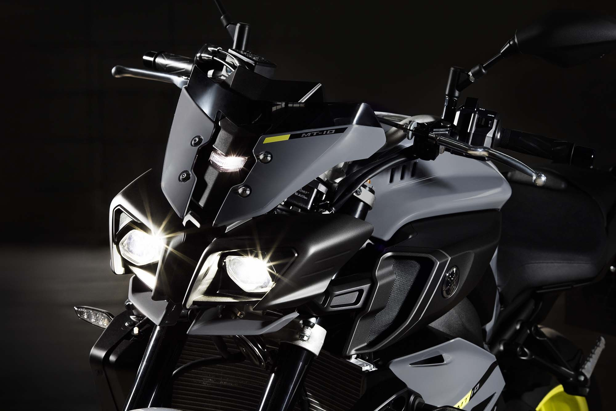 Yamaha Mt 10 Wallpapers Vehicles Hq Yamaha Mt 10 Pictures 4k Wallpapers 2019