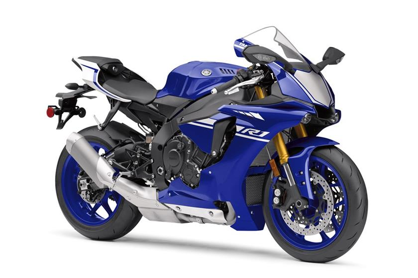 Yamaha R1 Wallpapers, Vehicles, HQ Yamaha R1 Pictures