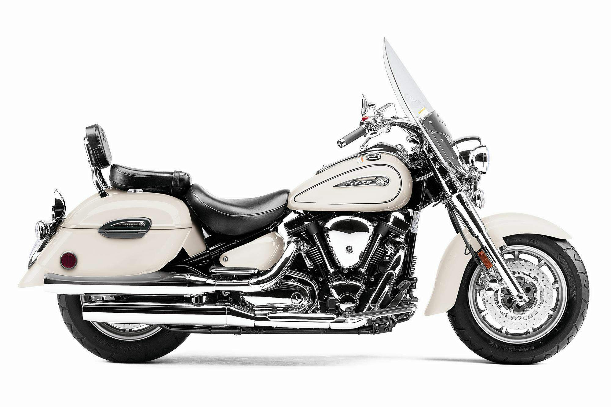 Yamaha Roadstar Backgrounds, Compatible - PC, Mobile, Gadgets| 2000x1333 px