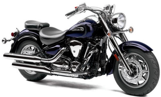 Yamaha Roadstar Backgrounds on Wallpapers Vista