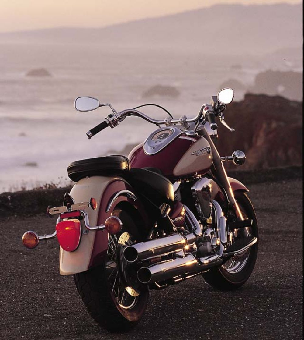 HD Quality Wallpaper | Collection: Vehicles, 1000x1116 Yamaha Roadstar