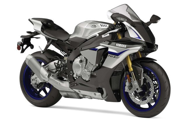 Images of Yamaha | 645x430