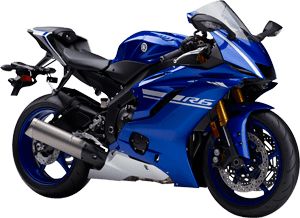 Yamaha Backgrounds on Wallpapers Vista