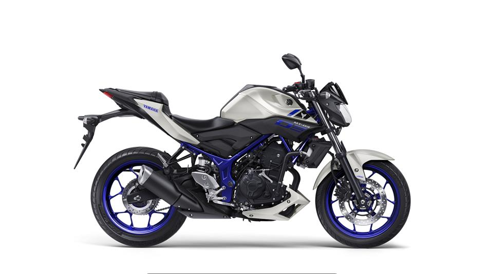 Yamaha High Quality Background on Wallpapers Vista