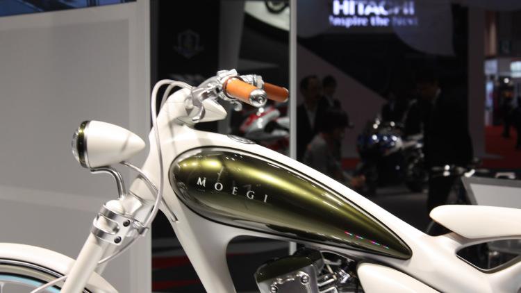Yamaha Y125 Moegi Backgrounds on Wallpapers Vista