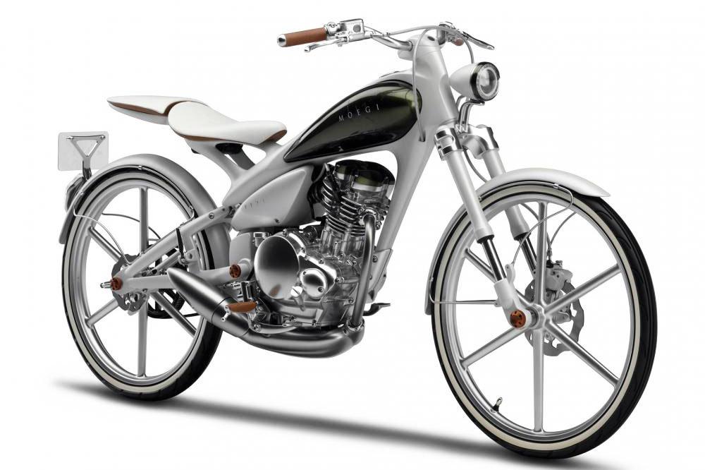 1000x666 > Yamaha Y125 Moegi Wallpapers