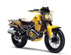 Yamaha Y125 Moegi High Quality Background on Wallpapers Vista