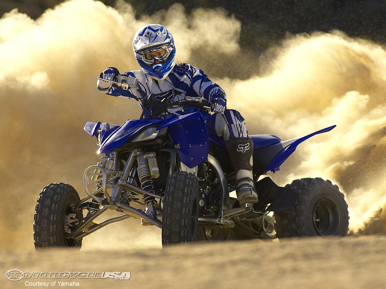 Yamaha Yfz 450 HD wallpapers, Desktop wallpaper - most viewed