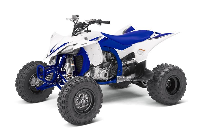 Yamaha Yfz 450 Backgrounds, Compatible - PC, Mobile, Gadgets| 840x559 px