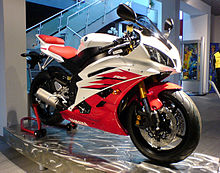 Yamaha Yzf R6 High Quality Background on Wallpapers Vista