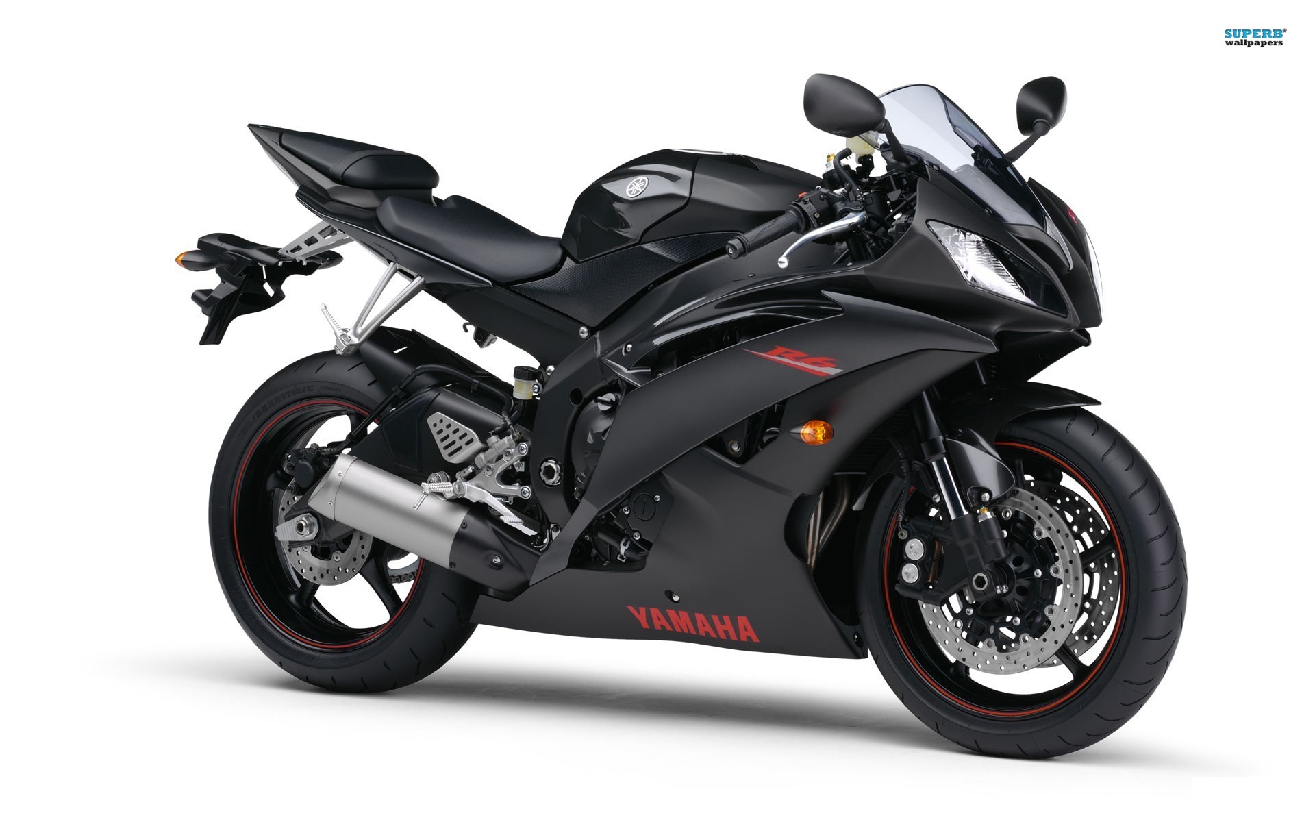Yamaha YZF-R1 High Quality Background on Wallpapers Vista