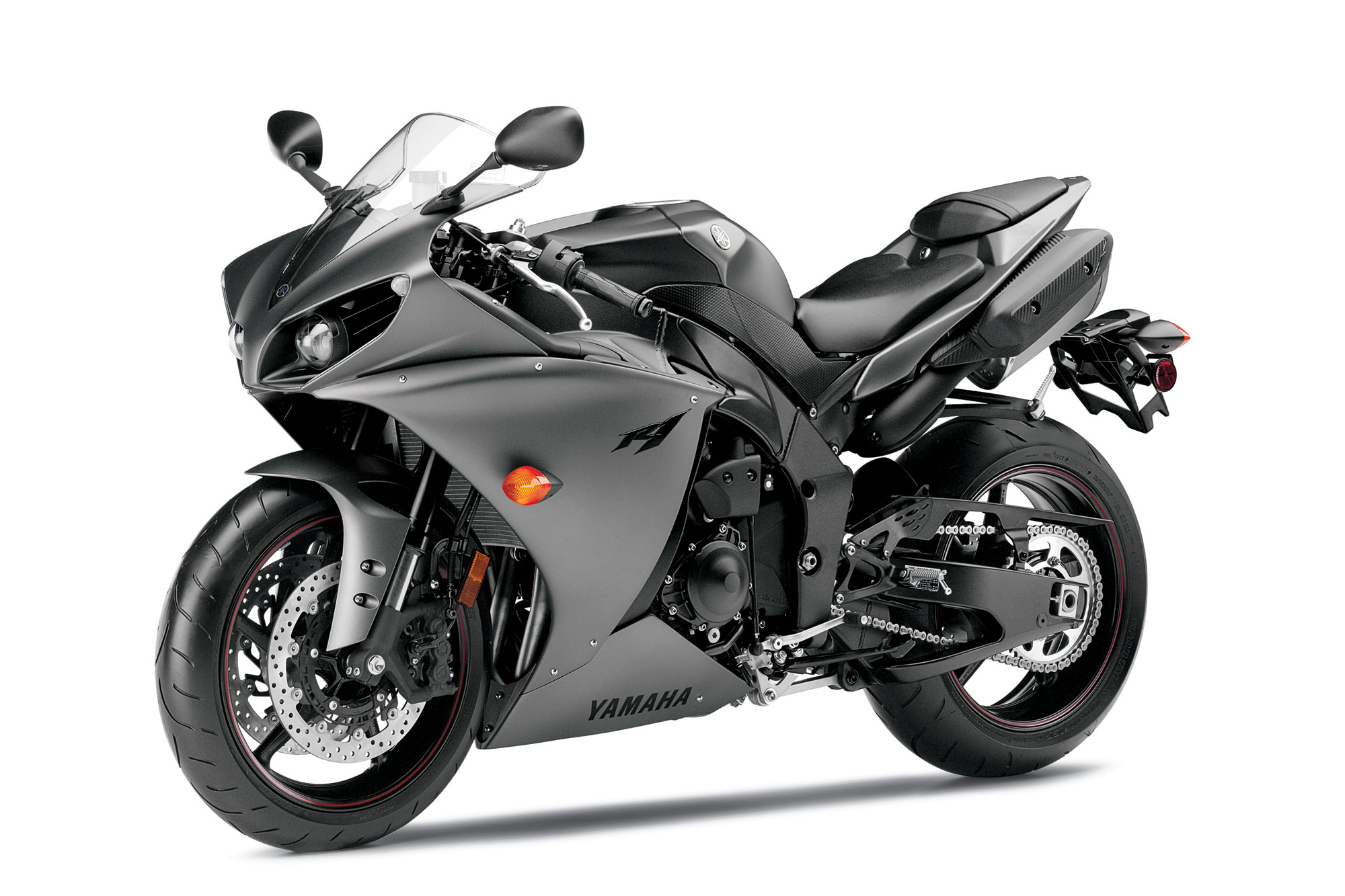 Yamaha YZF-R1 Backgrounds on Wallpapers Vista
