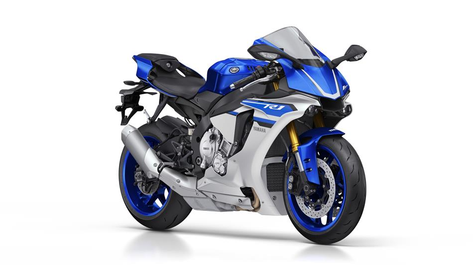 Yamaha YZF-R1 Backgrounds, Compatible - PC, Mobile, Gadgets| 950x534 px