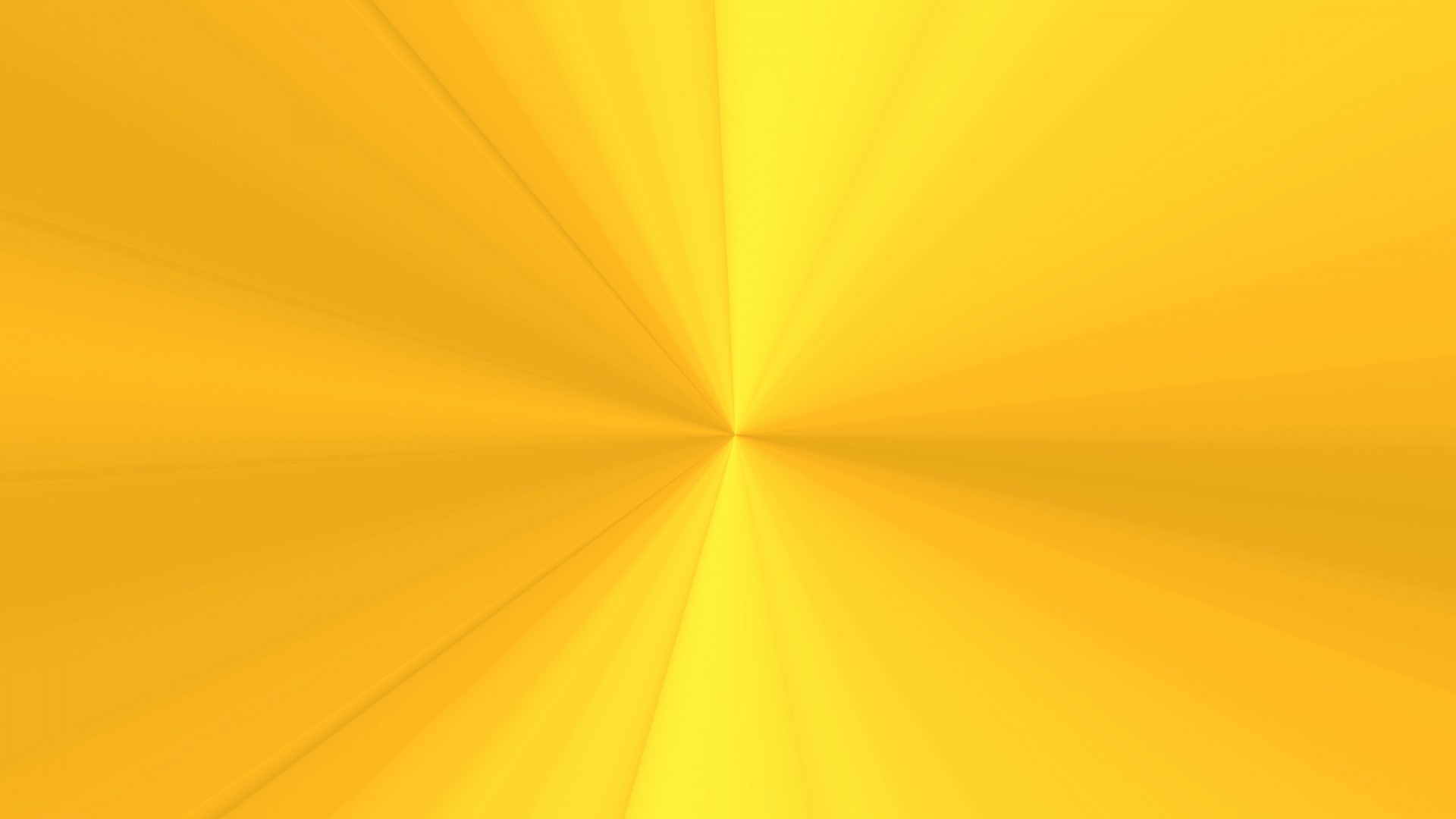 Yellow Wallpapers Abstract Hq Yellow Pictures 4k