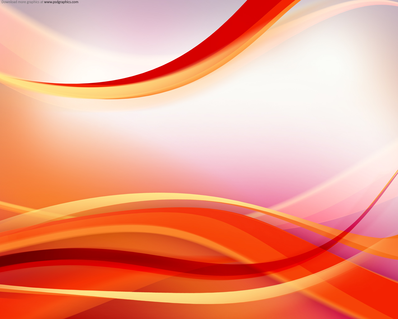 Yellow Red Wallpapers Pattern Hq Yellow Red Pictures 4k Wallpapers 2019