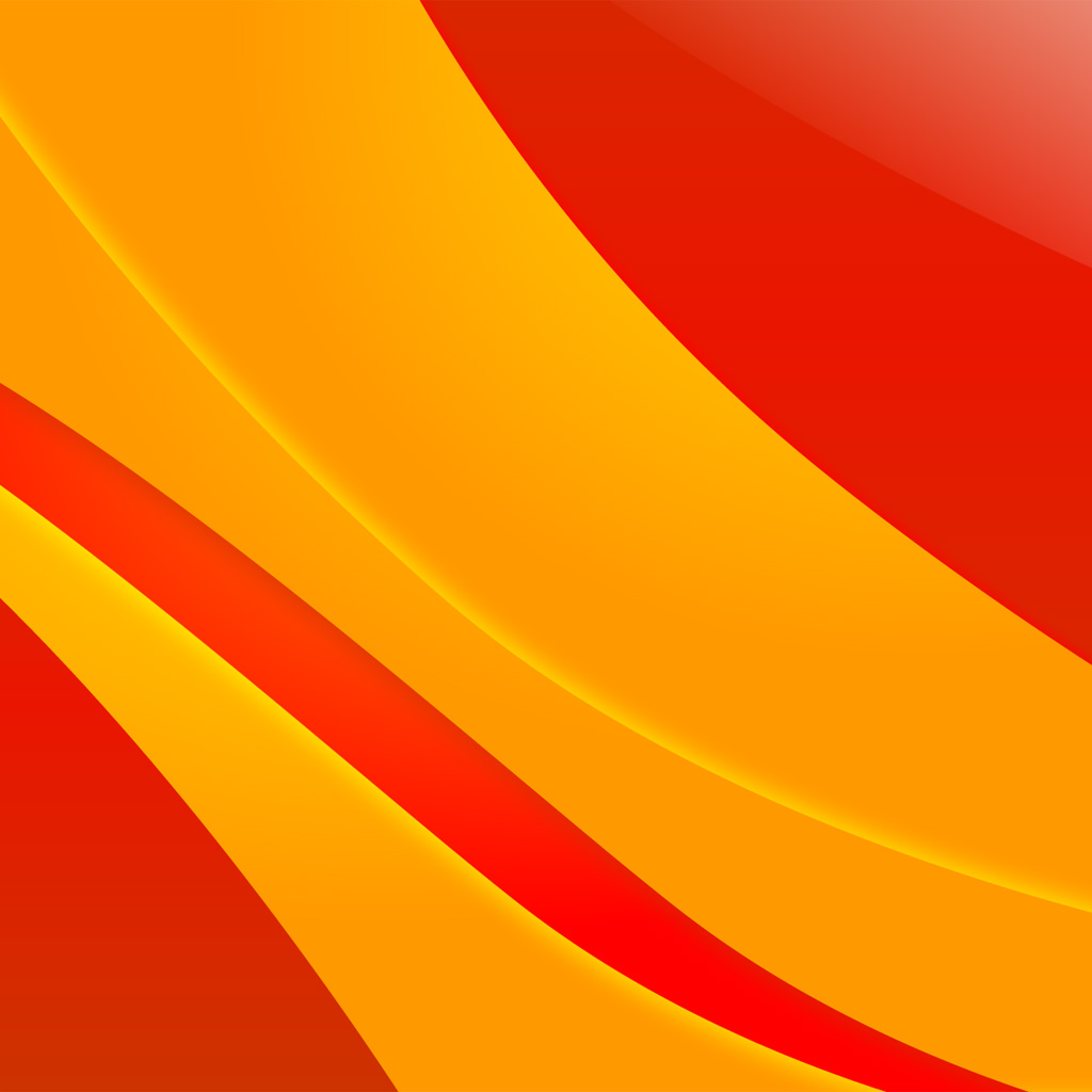 yellow red wallpapers pattern hq yellow red pictures 4k wallpapers 2019 yellow red wallpapers pattern hq