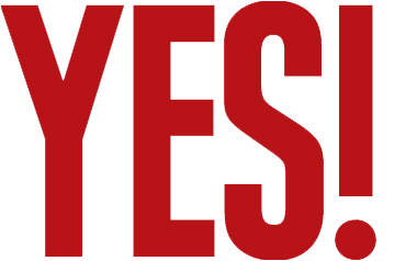 Images of Yes | 380x238
