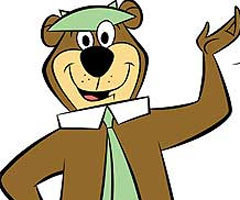 Yogi Bear Pics, Movie Collection