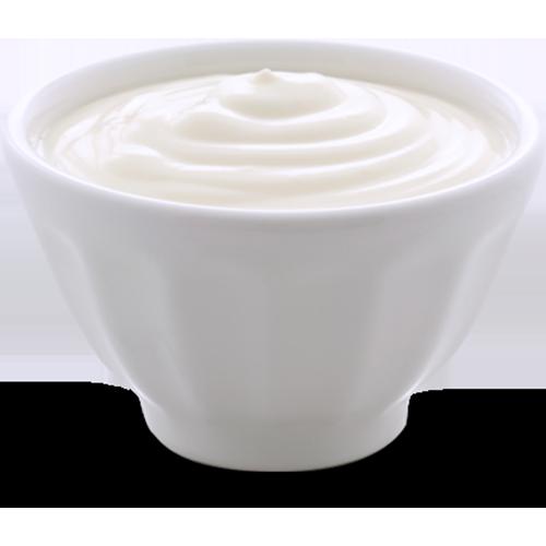 HQ Yogurt Wallpapers   File 158.35Kb