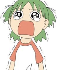 Yotsuba! Pics, Anime Collection