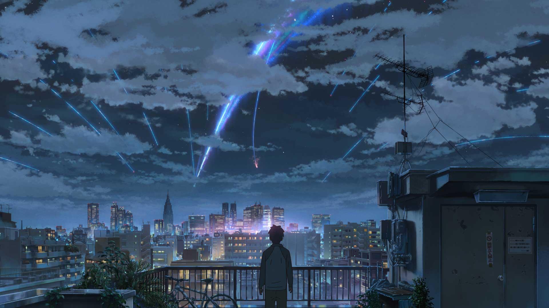 Your Name. Pics, Anime Collection
