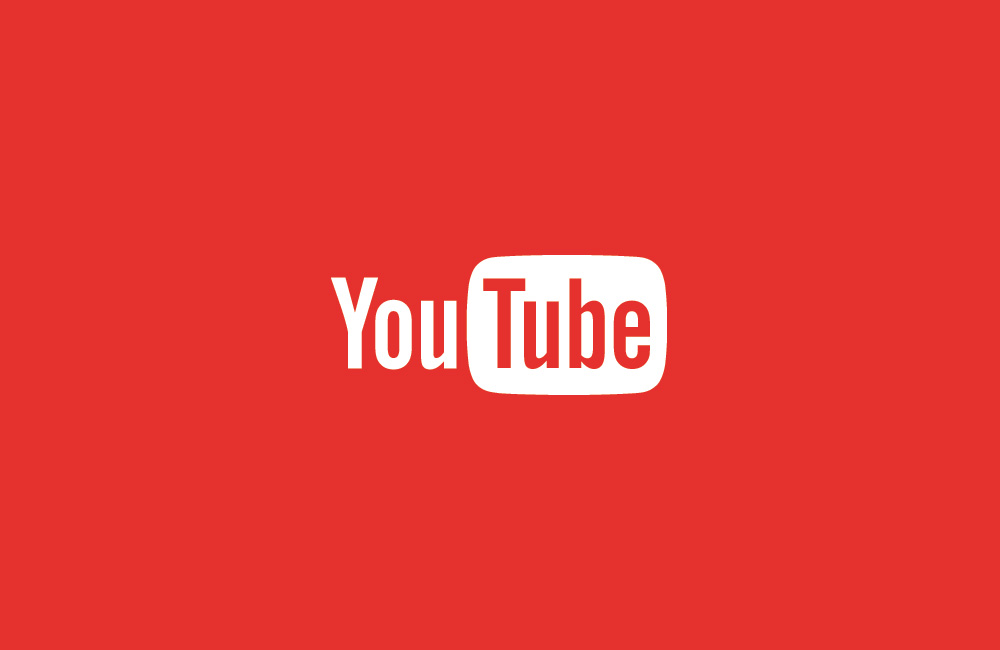 Amazing Youtube Pictures & Backgrounds