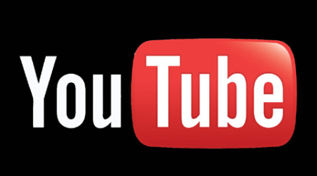Youtube Backgrounds, Compatible - PC, Mobile, Gadgets| 450x250 px
