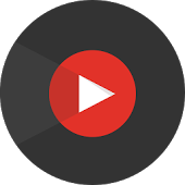 HQ Youtube Wallpapers | File 7.98Kb