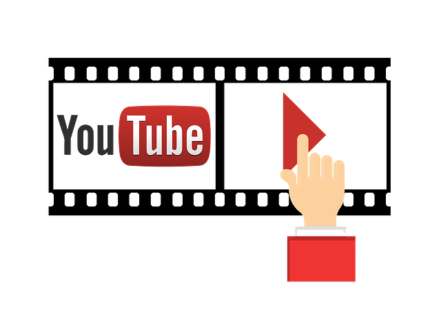 Images of Youtube | 640x452
