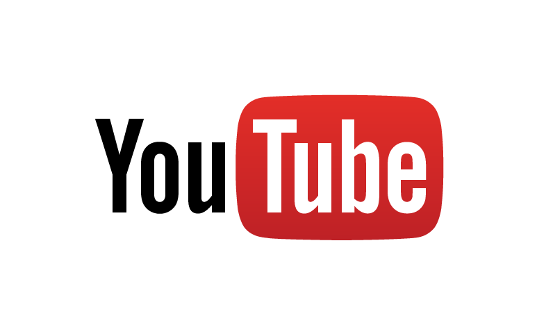 Nice Images Collection: Youtube Desktop Wallpapers