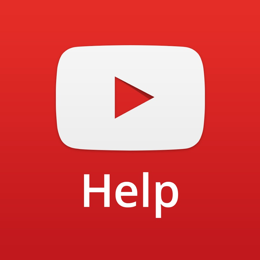 Youtube Backgrounds, Compatible - PC, Mobile, Gadgets| 900x900 px