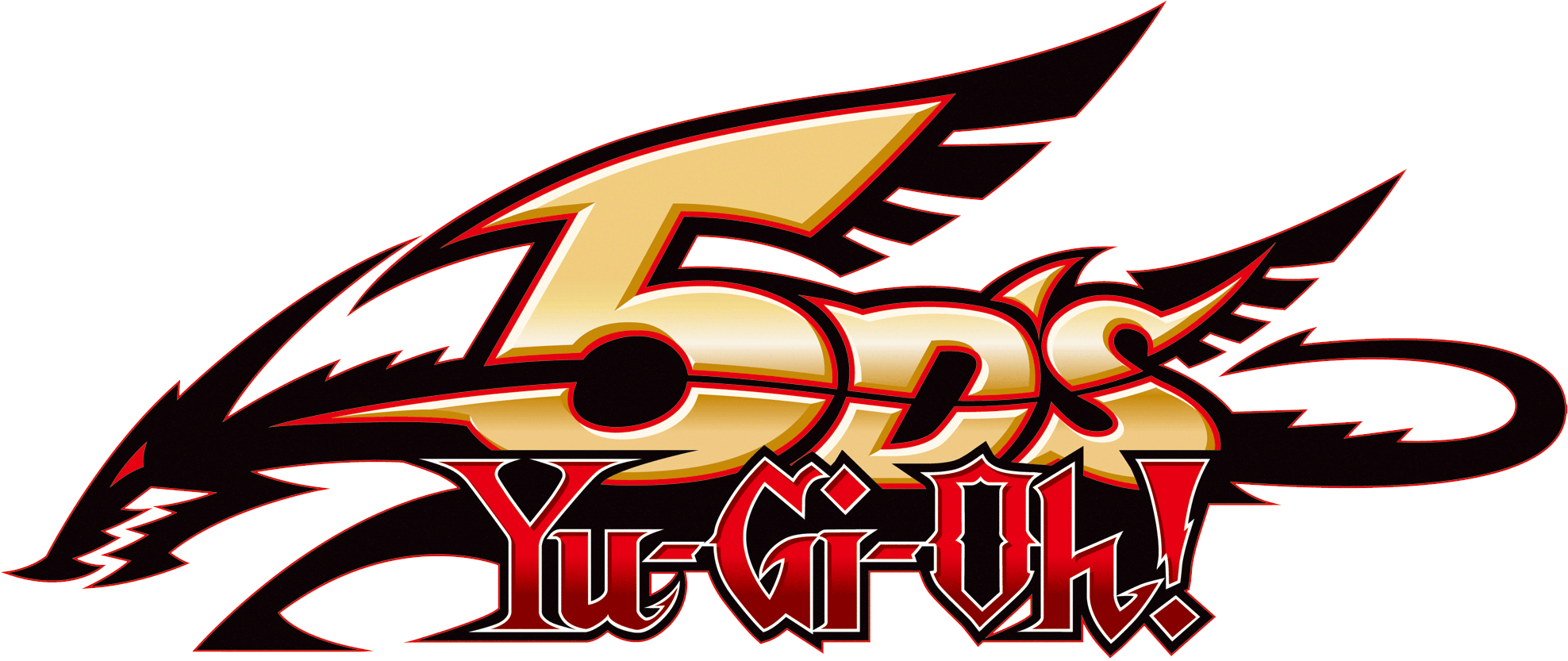 Yu-Gi-Oh 5D's Backgrounds, Compatible - PC, Mobile, Gadgets  1976x833 px