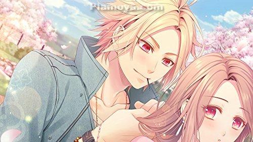 Yunohana Spring! Cherishing Time Pics, Anime Collection