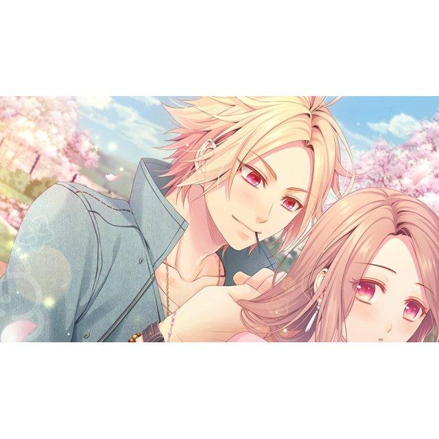 Images of Yunohana Spring! Cherishing Time | 640x640