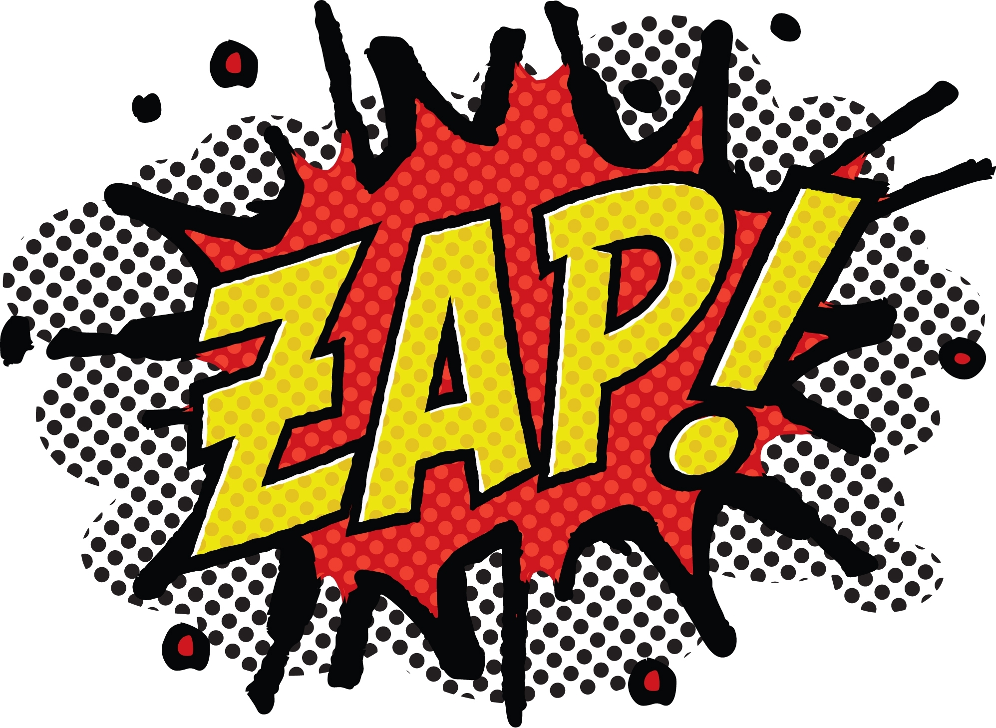 Zap Backgrounds on Wallpapers Vista