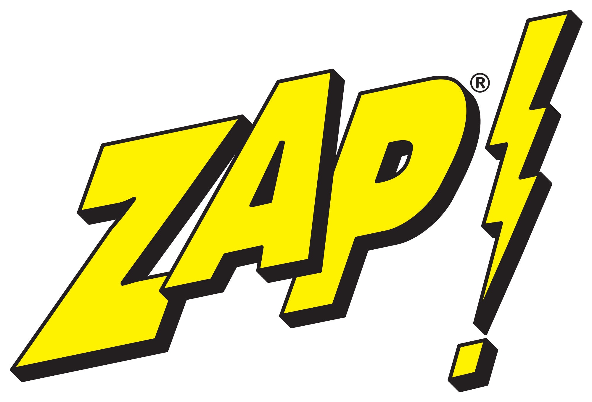Zap High Quality Background on Wallpapers Vista