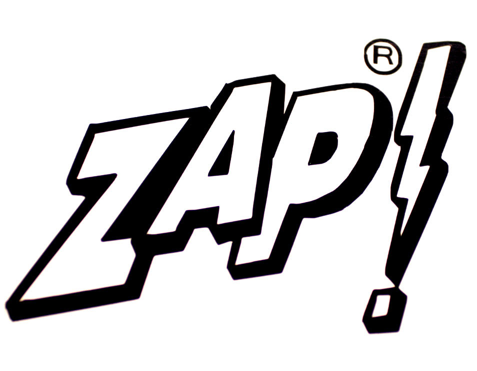 954x742 > Zap Wallpapers