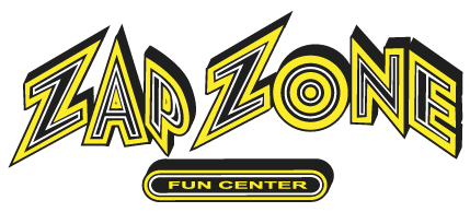 Images of Zap | 429x194